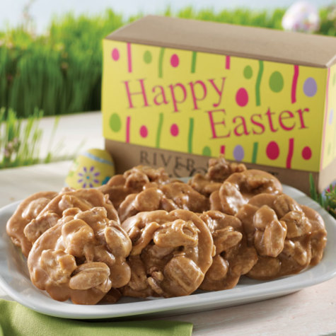 Easter Box of Original Pralines