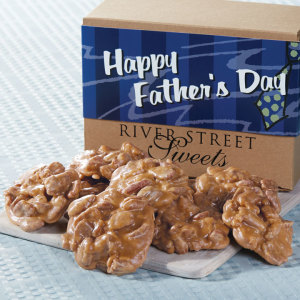 Fathers Day Box of Original Pralines