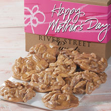 Mothers Day Box of Original Pralines