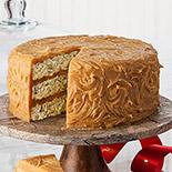 Cakes & Pies