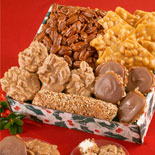 Christmas & Holiday Assortment Gifts