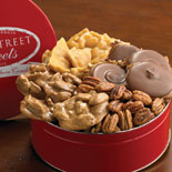 Candy Gift Tins