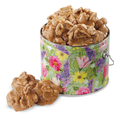 Mother's Day Pail Of Pralines