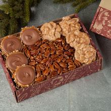 Classic Trio Gift Box - Small